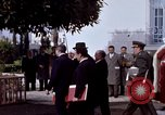 Image of Dwight D Eisenhower Tunis Tunisia, 1959, second 22 stock footage video 65675072710