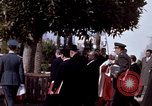 Image of Dwight D Eisenhower Tunis Tunisia, 1959, second 23 stock footage video 65675072710