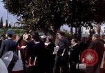 Image of Dwight D Eisenhower Tunis Tunisia, 1959, second 25 stock footage video 65675072710