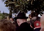 Image of Dwight D Eisenhower Tunis Tunisia, 1959, second 30 stock footage video 65675072710