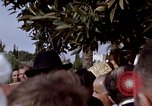 Image of Dwight D Eisenhower Tunis Tunisia, 1959, second 31 stock footage video 65675072710