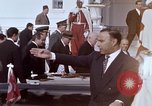 Image of Dwight D Eisenhower Tunis Tunisia, 1959, second 49 stock footage video 65675072710