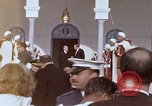 Image of Dwight D Eisenhower Tunis Tunisia, 1959, second 56 stock footage video 65675072710