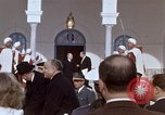 Image of Dwight D Eisenhower Tunis Tunisia, 1959, second 57 stock footage video 65675072710