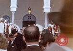 Image of Dwight D Eisenhower Tunis Tunisia, 1959, second 58 stock footage video 65675072710