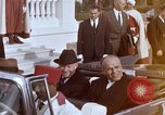 Image of Dwight D Eisenhower Tunis Tunisia, 1959, second 61 stock footage video 65675072710