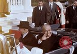 Image of Dwight D Eisenhower Tunis Tunisia, 1959, second 62 stock footage video 65675072710