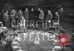 Image of Potsdam Conference United Kingdom, 1945, second 5 stock footage video 65675072722