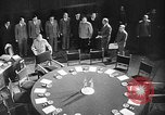 Image of Potsdam Conference United Kingdom, 1945, second 6 stock footage video 65675072722