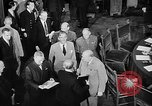 Image of Potsdam Conference United Kingdom, 1945, second 9 stock footage video 65675072722