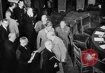 Image of Potsdam Conference United Kingdom, 1945, second 10 stock footage video 65675072722