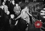 Image of Potsdam Conference United Kingdom, 1945, second 11 stock footage video 65675072722