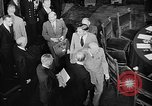 Image of Potsdam Conference United Kingdom, 1945, second 12 stock footage video 65675072722