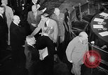 Image of Potsdam Conference United Kingdom, 1945, second 13 stock footage video 65675072722