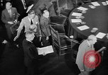 Image of Potsdam Conference United Kingdom, 1945, second 14 stock footage video 65675072722