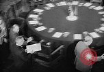 Image of Potsdam Conference United Kingdom, 1945, second 15 stock footage video 65675072722