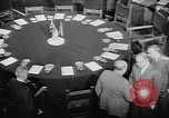 Image of Potsdam Conference United Kingdom, 1945, second 16 stock footage video 65675072722
