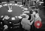 Image of Potsdam Conference United Kingdom, 1945, second 17 stock footage video 65675072722