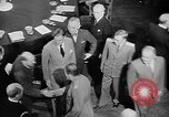 Image of Potsdam Conference United Kingdom, 1945, second 20 stock footage video 65675072722