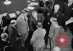Image of Potsdam Conference United Kingdom, 1945, second 23 stock footage video 65675072722