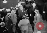 Image of Potsdam Conference United Kingdom, 1945, second 24 stock footage video 65675072722