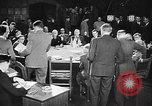 Image of Potsdam Conference United Kingdom, 1945, second 26 stock footage video 65675072722