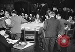 Image of Potsdam Conference United Kingdom, 1945, second 27 stock footage video 65675072722