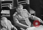 Image of Potsdam Conference United Kingdom, 1945, second 35 stock footage video 65675072722