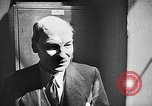 Image of Potsdam Conference United Kingdom, 1945, second 50 stock footage video 65675072722