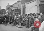 Image of Potsdam Conference United Kingdom, 1945, second 56 stock footage video 65675072722
