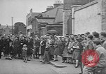 Image of Potsdam Conference United Kingdom, 1945, second 57 stock footage video 65675072722