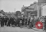 Image of Potsdam Conference United Kingdom, 1945, second 58 stock footage video 65675072722