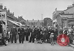 Image of Potsdam Conference United Kingdom, 1945, second 59 stock footage video 65675072722