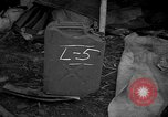 Image of Liberated Indian Punjab soldiers Senai New Guinea, 1944, second 2 stock footage video 65675072748
