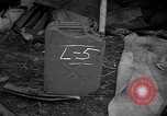 Image of Liberated Indian Punjab soldiers Senai New Guinea, 1944, second 4 stock footage video 65675072748