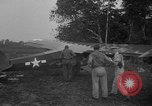 Image of Liberated Indian Punjab soldiers Senai New Guinea, 1944, second 31 stock footage video 65675072748