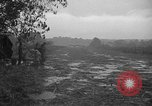 Image of Liberated Indian Punjab soldiers Senai New Guinea, 1944, second 37 stock footage video 65675072748