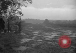 Image of Liberated Indian Punjab soldiers Senai New Guinea, 1944, second 39 stock footage video 65675072748