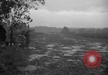 Image of Liberated Indian Punjab soldiers Senai New Guinea, 1944, second 40 stock footage video 65675072748