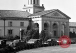 Image of offices training United States USA, 1947, second 30 stock footage video 65675072751