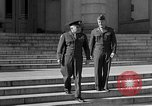 Image of offices training United States USA, 1947, second 33 stock footage video 65675072751