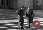 Image of offices training United States USA, 1947, second 34 stock footage video 65675072751