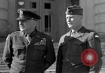 Image of offices training United States USA, 1947, second 36 stock footage video 65675072751