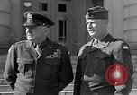 Image of offices training United States USA, 1947, second 37 stock footage video 65675072751
