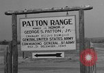 Image of offices training United States USA, 1947, second 38 stock footage video 65675072751