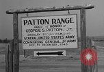 Image of offices training United States USA, 1947, second 39 stock footage video 65675072751