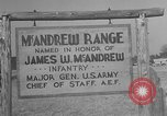 Image of offices training United States USA, 1947, second 41 stock footage video 65675072751