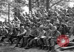Image of offices training United States USA, 1947, second 47 stock footage video 65675072751