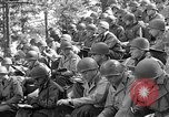 Image of offices training United States USA, 1947, second 54 stock footage video 65675072751