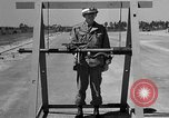 Image of offices training United States USA, 1947, second 55 stock footage video 65675072751